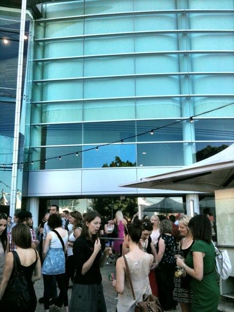 Adelaide Fringe Big Slapple